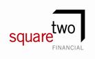 SquareTwo Logo