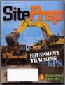 SitePrep_Trimble
