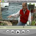 Ace Hardware Raised Bed Gardening